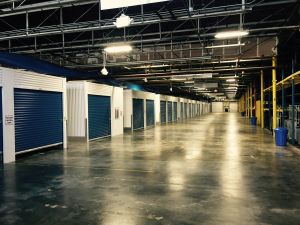 Photo of Affordable Family Storage - Jefferson City