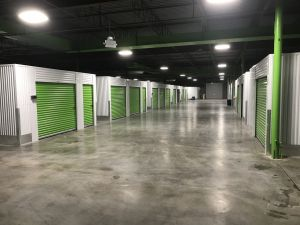 Photo of Affordable Family Storage Council Bluffs