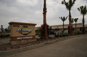 Photo Of Mission Viejo RV Storage Depot