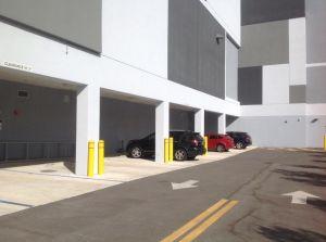 Photo of Life Storage - Miami - Northeast 186th Terrace