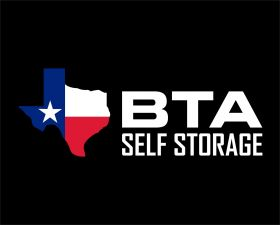 Photo of BTA Self Storage - Rockwall