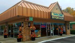 Top 20 Self Storage Units In Spokane Wa W Prices Amp Reviews