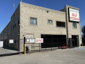 Photo of Anaheim - Fullerton Self & RV Storage