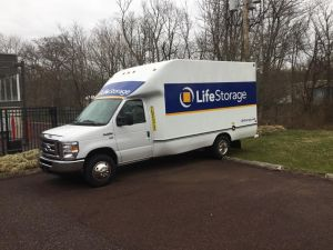 Photo of Life Storage - Hatfield
