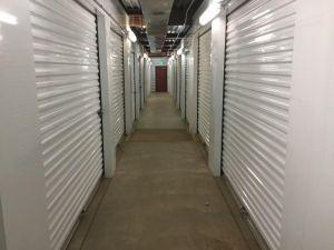 Photo of Life Storage - Hatfield