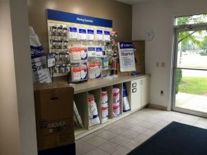 Photo of Life Storage - Souderton