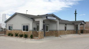 Photo of Your Storage Center at Murphy Creek