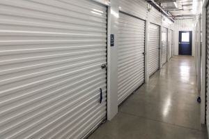 Photo of US Storage Centers - Austin - 5405 Wasson Road
