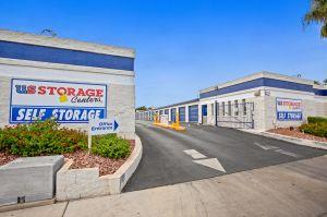Photo of US Storage Centers - Las Vegas - Mojave
