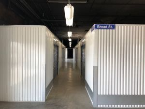 Photo of US Storage Centers - Philadelphia