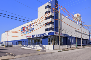 Photo of US Storage Centers - Philadelphia