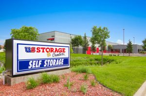 Photo of US Storage Centers - White Bear