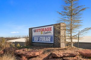 Photo of US Storage Centers - Edmond - 14000 N I- 35 Service Rd