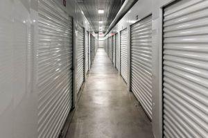 Photo of US Storage Centers - Lake Elmo