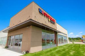US Storage Centers - Lake Elmo