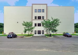 Photo of Prime Storage - Danbury - Old Ridgebury Rd