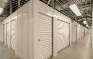 Photo of Chestnut Self Storage