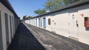 Photo of Northfield Self Storage