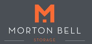 Photo of Morton Bell Storage