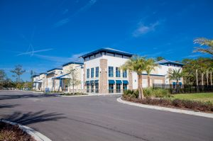 Photo of Atlantic Self Storage - Nocatee