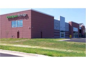 Photo of Extra Space Storage - Ashburn - Centergate Dr