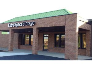 Photo of Extra Space Storage - Elmhurst - Industrial Dr