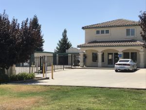 Photo of Yuba City 99 Self Storage