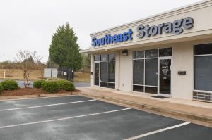 Photo of Southeast Storage - Locust Grove