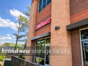 Photo of CubeSmart Self Storage - Chamblee