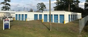 Photo of Lakeland Storage