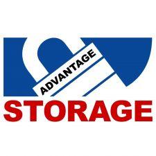 Photo of Advantage Storage - McDermott Square  sc 1 st  Self Storage & Top 20 Self-Storage Units in McKinney TX w/ Prices u0026 Reviews