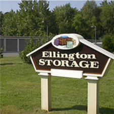 Photo of Vernon Storage - Ellington Storage Center