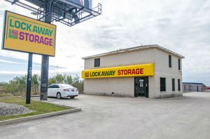 Photo of Lockaway Storage - FM 471