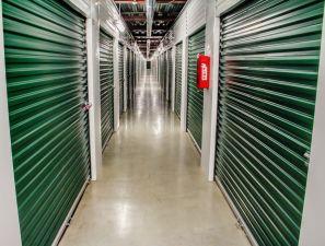 Photo of Lockaway Storage - Encino