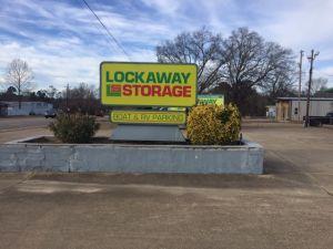 Photo of Lockaway Storage - Texarkana