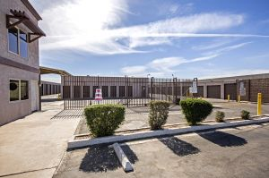 Photo of StaxUp Storage - Calexico