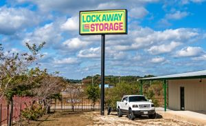 Photo of Lockaway Storage - Garden Ridge