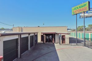 Photo of Lockaway Storage - Goliad