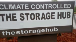 Photo of The Storage Hub (Brand New Facility)