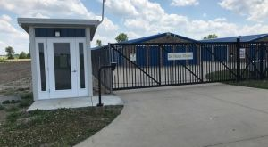 Photo of Storage Express - Troy - Plummer Business Drive