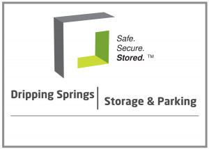 Photo of Dripping Springs Storage and Parking