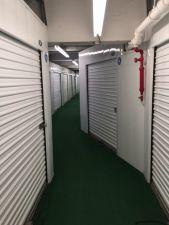 Photo of Storage Sense of Peabody