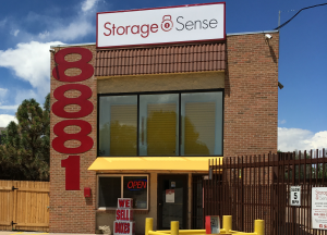 Photo of Storage Sense - Denver