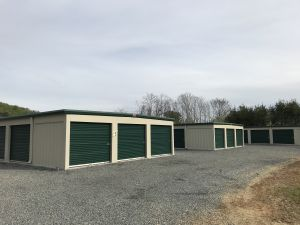 Photo of Lovingston Self Storage & Top 20 Self-Storage Units in Charlottesville VA w/ Prices u0026 Reviews