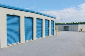 Photo of AAA Storage World - Spartanburg