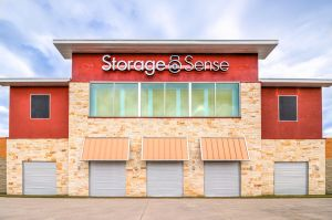 Photo of Storage Sense - Irving