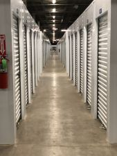 Photo of Storage of America - Gustine