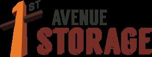 1st Avenue Storage - Greeley