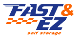 Photo of Fast & EZ Self Storage - Fontana