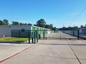 Photo of Sawdust Road Self Storage